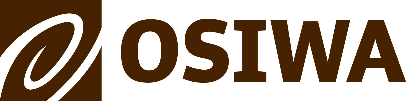logo_osiwa_brown