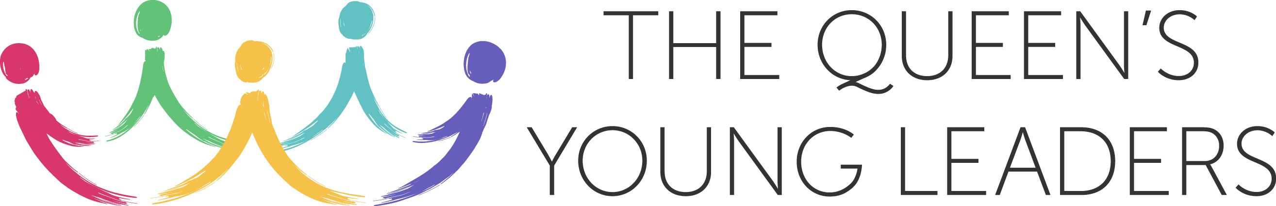 qyl_logo_horizontal